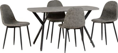 Marousi Dining Set